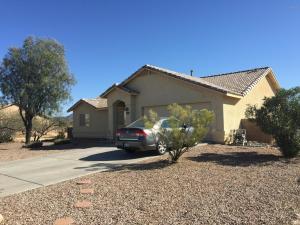 7065 W Resthaven, Tucson, AZ 85757