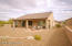 745 N Copper View Drive, Green Valley, AZ 85614