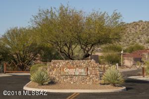 3167 W Tumamoc Drive, 15, Tucson, AZ 85745