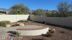 289 W Vistoso Highlands Drive, Oro Valley, AZ 85755