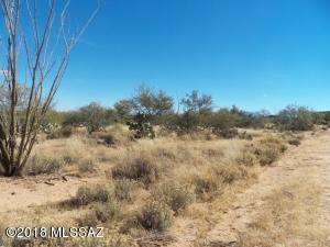 7296 W Sea Tac Way, Sahuarita, AZ 85629