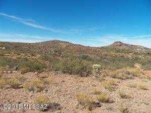 7022 W Skyharbor Way, Sahuarita, AZ 85629