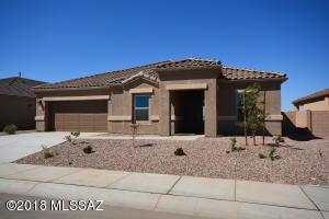 8874 W Saguaro Skies Road, Marana, AZ 85653