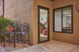 5751 N Kolb Road, 19108, Tucson, AZ 85750