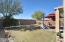 7908 S Baja Stone Avenue, Tucson, AZ 85756