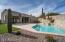 5155 N Calle Colmado, Tucson, AZ 85718
