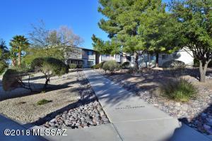 8030 E Broadway Boulevard, B208, Tucson, AZ 85710