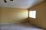 1663 E St Bernadine Street, Tucson, AZ 85713