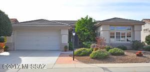 2212 E Romero Canyon Drive, Oro Valley, AZ 85755
