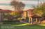 5751 N Kolb Road N, 22101, Tucson, AZ 85750