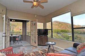 6655 N Canyon Crest Drive, 23203, Tucson, AZ 85750
