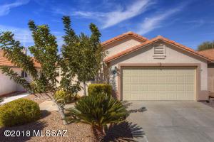 127 E Atelier Way, Oro Valley, AZ 85755