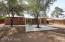 1508 W Windsor Street, Tucson, AZ 85705