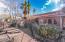 6766 W Oklahoma Street, Tucson, AZ 85735