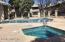 5688 S Wood Crest Drive, 154, Tucson, AZ 85746