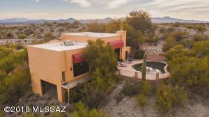 5350 N Swan Road, Tucson, AZ 85718