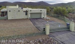 2665 W 36th Street, Tucson, AZ 85713