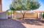 39393 S Winding Trail, Tucson, AZ 85739
