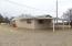 3787 N Joe Hines Road, Willcox, AZ 85643
