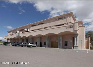 2292 W Magee Road, 270, Tucson, AZ 85741
