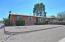 4472 E 7th Street, Tucson, AZ 85711