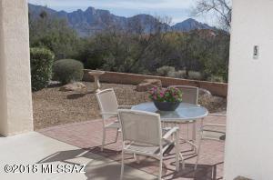 2210 E RUELLIA Drive, Oro Valley, AZ 85755