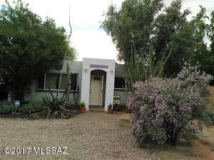 3150 E Glenn Street, Tucson, AZ 85716