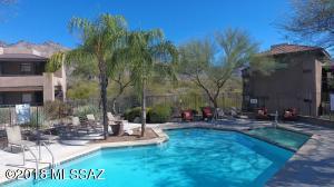5800 N Kolb Road, 10153, Tucson, AZ 85750