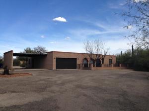 511 S Brown Street S, Tucson, AZ 85710