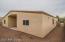 5909 S Jeanette Boulevard, Tucson, AZ 85706
