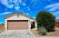 504 W Amber Hawk Court, Green Valley, AZ 85614
