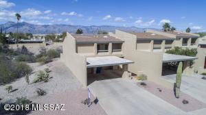 7759 E 3rd Street, Tucson, AZ 85710