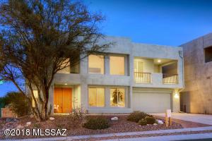5033 Valley Vista Drive, Tucson, AZ 85750