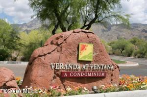 5751 N Kolb Road, 19205, Tucson, AZ 85750