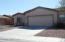 11061 W Golden Willow Drive, Marana, AZ 85653