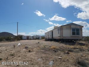 13950 S Avenida Stallion S, Sahuarita, AZ 85629