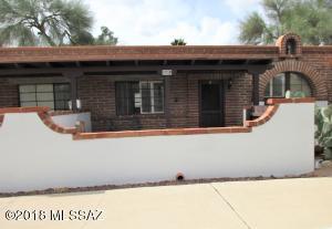 392 S Paseo Aguila, B, Green Valley, AZ 85614