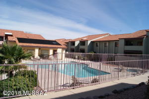 2182 N Pantano Road, 133, Tucson, AZ 85715