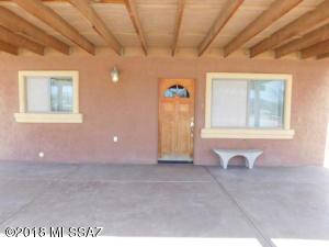 10641 S Cherokee Lane, Tucson, AZ 85736