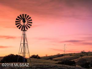 41 Foothills Court, Sonoita, AZ 85637