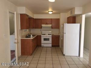 11637 W Watz Street, Marana, AZ 85653