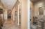 5772 W Silent Wash Place, Marana, AZ 85658
