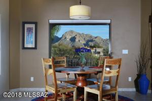 11170 N Stargazer Drive, Oro Valley, AZ 85737