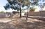 7932 E Poinciana Drive, Tucson, AZ 85730