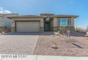 7541 W Buckeye Path, Marana, AZ 85658
