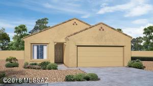 211 E Duval, Green Valley, AZ 85614