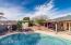 4699 W Bayberry Street, Tucson, AZ 85742