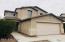 6066 E Gull Court, Tucson, AZ 85756