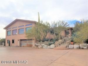 5702 E Paseo Cimarron, Tucson, AZ 85750