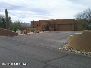 9054 E Mesquite View Place, Vail, AZ 85641